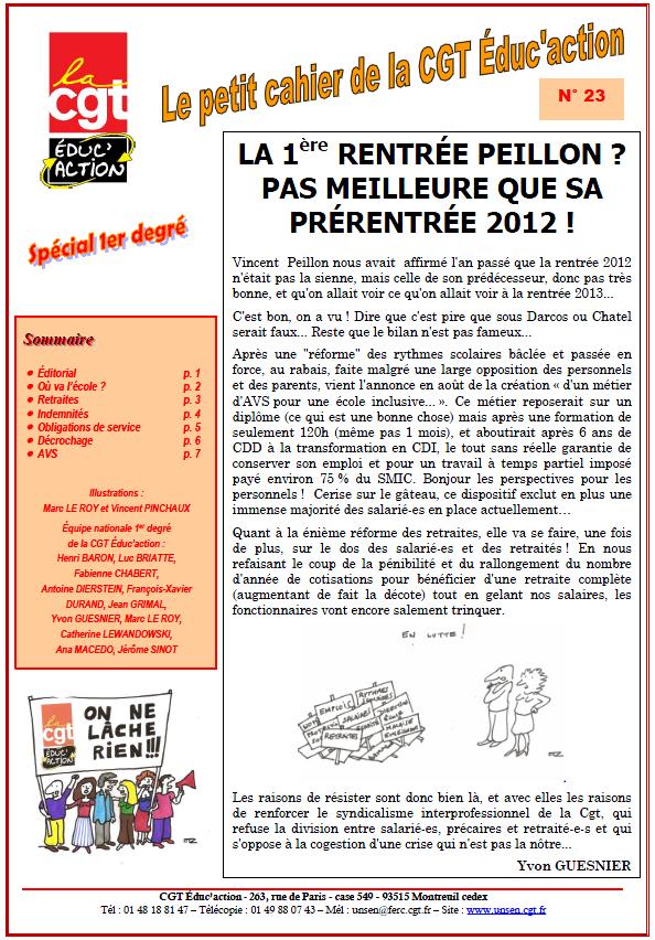 PDF - 610.2ko